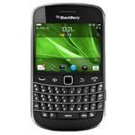 黑莓9930 手机/黑莓