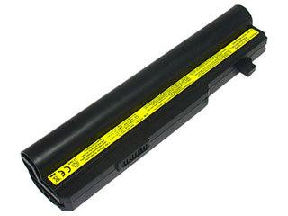 联想Y450 6芯 笔记本电池(国产非原装)图片