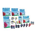 太平洋BCI-3eC 墨盒/太平洋