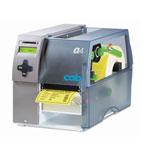 CAb A8/300 条码打印机/CAb