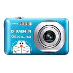 卡西欧EX-Z800哆啦A梦限量版 数码相机/卡西欧