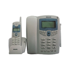 飞利浦TD-6816A 电话机/飞利浦