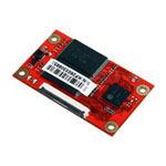 金速KF1506MXS(64GB) 固态硬盘/金速