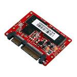 金速KF1501SXJ(4GB) 固态硬盘/金速