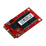金速KF1305SXJ(4GB) 固态硬盘/金速