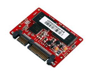 金速KF1501SXJ(8GB)图片