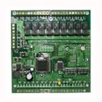 纽贝尔CHD16IO 安防监控系统/纽贝尔