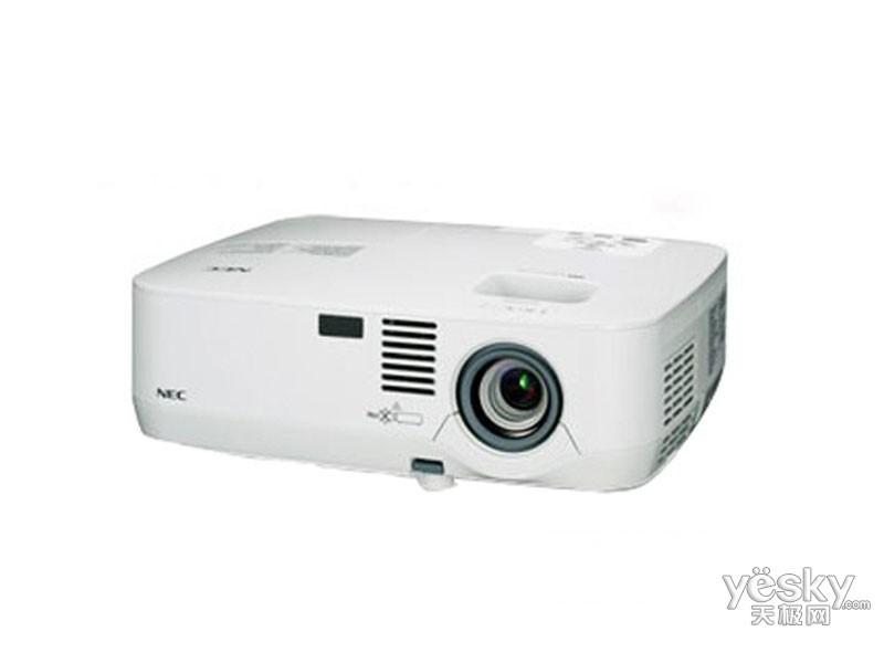 NEC NP530C