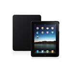 iGlaze iPad-(防刮极简保护外壳-黑)