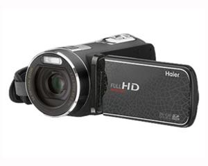 海尔DV-E30