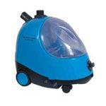 贝尔莱德GS22-BJ 蓝色 挂烫机/贝尔莱德