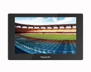 凤凰PH-M1(4GB)图片