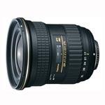 图丽AT-X 17-35 F4 PRO FX 镜头&滤镜/图丽