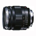 福伦达NOKTON 35/1.2 Aspherical VM II 镜头&滤镜/福伦达