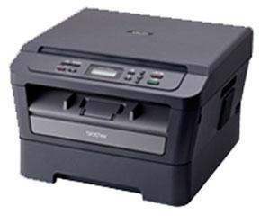 兄弟DCP-7060D