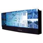中光学DLP拼接投影显示单元(WG-50MD) 大屏幕显示墙/中光学