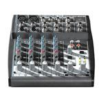 百灵达XENYX 802 音频及会议系统/百灵达