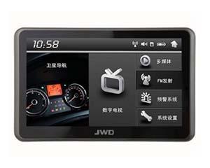 京华JWD-7019图片