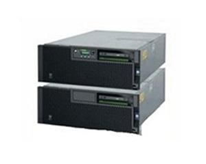 IBM p5 9117-570 8WAY 1.65图片