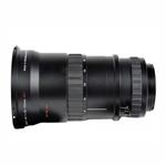禄莱HFT PQS 60-140mm f/4.6 Schneider AFD V 镜头&滤镜/禄莱