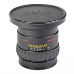 禄莱HFT PQS 50mm f/2.8 Schnei-Sup-Angulon 镜头&滤镜/禄莱
