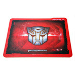 RantoPad GTR 变形金刚-博派 鼠标垫/RantoPad