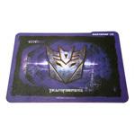 RantoPad GTR 变形金刚-狂派