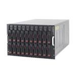超微SBE-720E-7126TG(双刀片) 服务器/超微