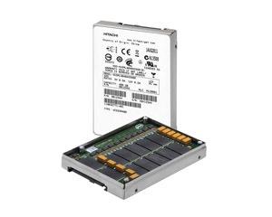 日立Ultrastar SSD400M图片