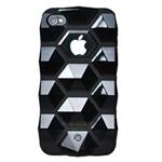 Pinlo Rockstone 钻石保护套 苹果配件/Pinlo