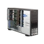 超微8046B-6RF 服务器/超微
