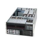 超微5086B-TRF 服务器/超微
