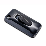 Tomoon iphone case精英版 苹果配件/Tomoon