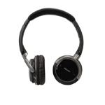 飞利浦SHB9000 耳机/飞利浦