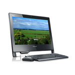 扬天 S710(i5 2400S)