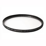 凤凰SP系列L37滤镜(52mm) 镜头&滤镜/凤凰