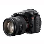 索尼A77单头套机(18-55mm) 数码相机/索尼