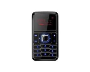 新科SK390(2GB)图片