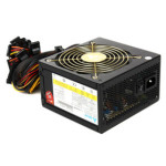 台达SMART450 电源/台达