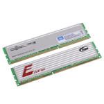 十铨科技8GB DDR3 1333套装(TED34096M1333HC9) 内存/十铨科技