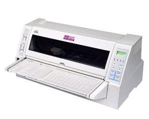 映美FP-8800K+