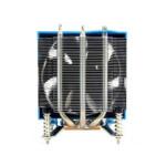 AVC 拿破仑(跨平台) 散热器/AVC