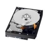 西部数据2.5TB 64MB SATA2(WD25EURS) 硬盘/西部数据