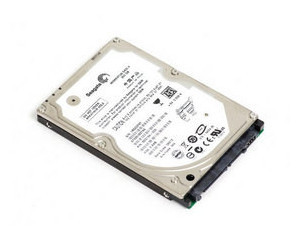 希捷320GB 5400转 8MB SATA2(ST9320320AS)图片