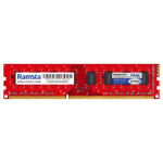 瑞势2GB DDR3 1333 内存/瑞势