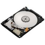 日立C5K750 500GB 5400转 8MB Serial2(CinemaStar) 硬盘/日立
