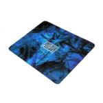 RantoPad RantoPad 塑化表面海神布垫(大号) 鼠标垫/RantoPad