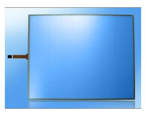 MapleTouch 液晶触摸屏(19英寸)图片