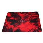 RantoPad RantoPad 塑化表面火星布垫(中号) 鼠标垫/RantoPad