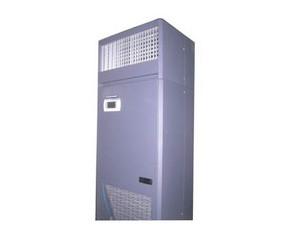 卡洛斯PDU-40图片